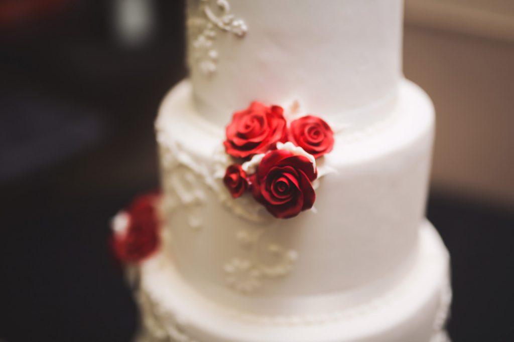 Megan and Cody, Columbiaville, MI, Destination Wedding Photographer
